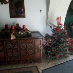 2. Kekserl-und Geschenkemarkt in Marchtrenk